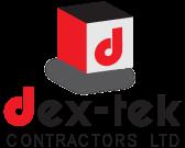Dex-tek